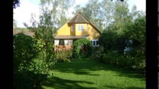 А у нас на даче газон во всей красоте. 40 фото газона на даче(А у нас на даче газон во всей красоте. 40 фото газона на даче. Может засадить по всему двору зеленый газон,..., 2015-01-14T10:22:06.000Z)