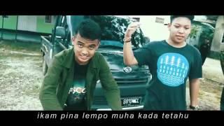 Gambar cover Dasar Lempo   Despacito Versi Banjar PlanetLagu com