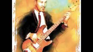 James Jamerson Tribute Part 3:  Paul McCartney