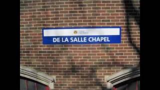 Virtual Tour of La Salle University