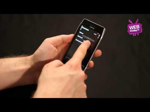 Nokia X7 - recenzja, Mobzilla odc. 51