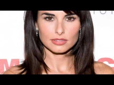 Las actrices mexicanas más famosas