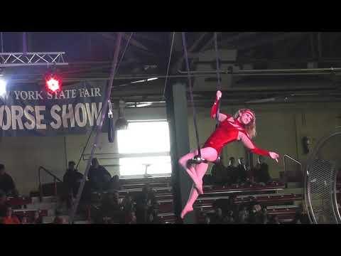 acrobat acts