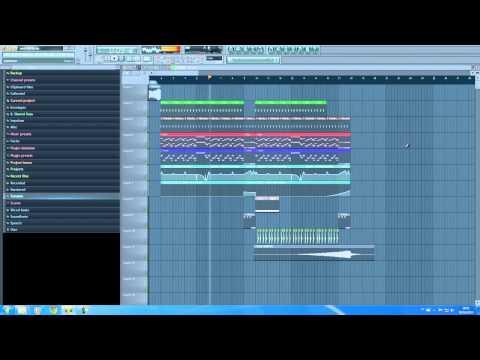 Hardwell & Showtek - How We Do (Drop Remake)