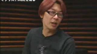 『野村ギター商会』とは、 BIGLOBEの動画ポータルサイト『BIGLOBEストリ...