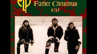 1. I Believe In Father Christmas (Greg Lake, Peter Sinfield) 2. Tro...