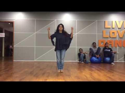 LOVE YOU ZINDAGI# JO DIL SE LAGE# SHAH RUKH#. Aaliya#RITU'S DANCE STUDIO# SURAT