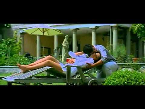 Maalai Mangum Neram Orginal H D Song From The Movie  Rowthiram