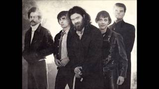 Roky Erickson & the Aliens - White Faces - 1979