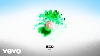 [2.71 MB] Zedd - Daisy ft. Julia Michaels