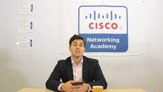 Обучение Cisco  в Краснодаре: Cisco CCNA Бесклассовая адресация CIDR и маски переменной длины VLSM