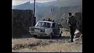 Служебная командировка 1996 видео1