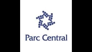 Feng Shui Review of Parc Central Residences (No Reserve)