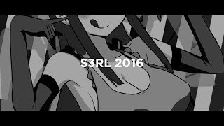 Repeat youtube video 【BEST OF】S3RL | 2016