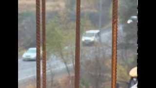 видео ЖК «Кашинцево»  (Гп Биокомбината) – отзывы жителей и новоселов, официальный сайт, цены на квартиры