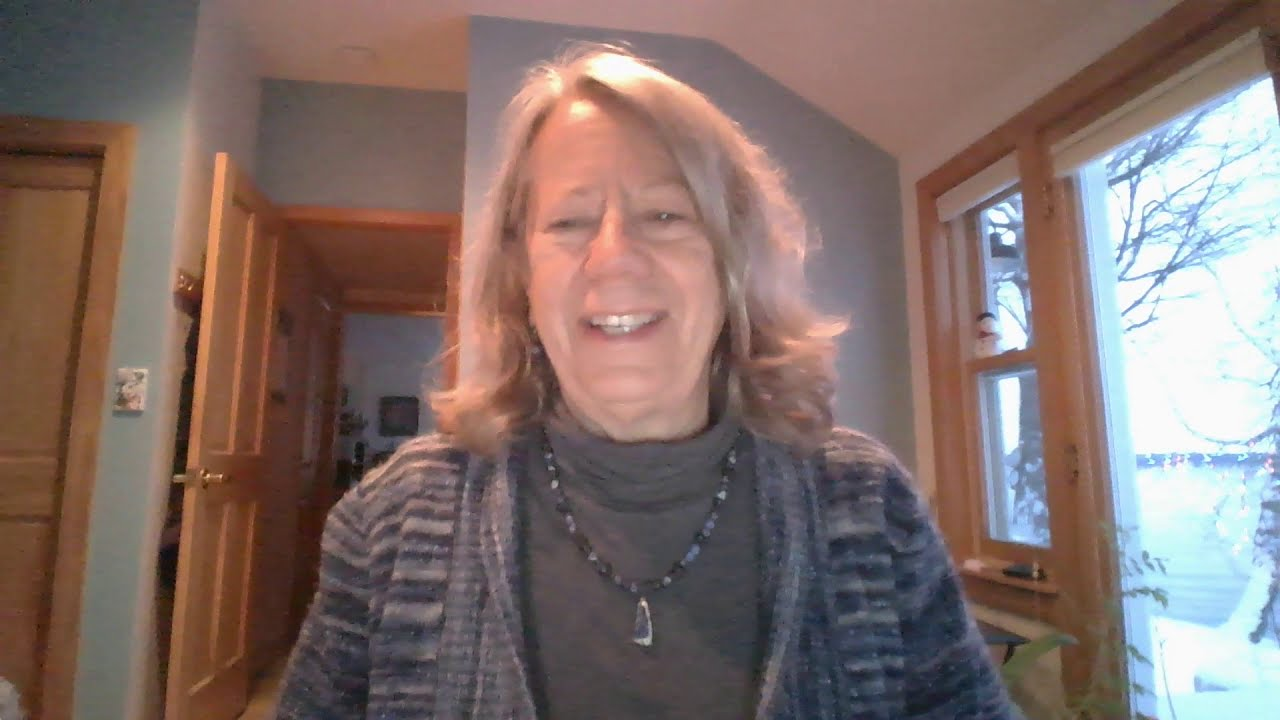 Preview image for Linda Ott, Chair and Professor, Computer Science video