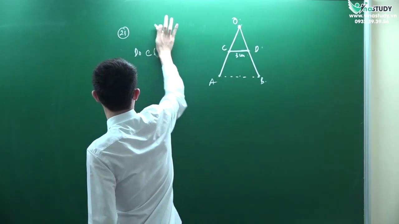 [Toán lớp 8] Giải bài tập trang 79,80 – Sách giáo khoa Toán 8 tập 1