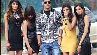 vuclip Yo Yo Honey Singh New Song 2018 | Disco Deewani - HD VIDEO Song | International Villager 2 | Latest