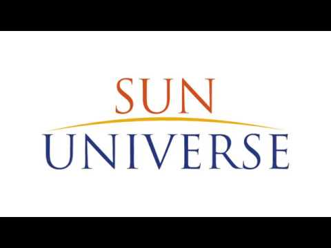 Sun Universe Sinhagad Road, Pune