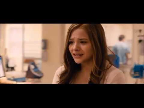 If I Stay (2014) - Look For It On Bluray/DVD/Digital Trailer