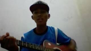 Kunci dasar best lagu via valen - selingkuh   by me :)