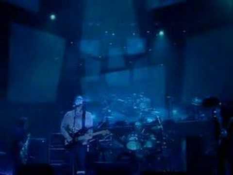 Download Radiohead - Weird Fishes/Arpeggi (Pre In Rainbows)