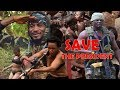 SAVE THE PRESIDENT 1{NEW ACTION MOVIE 2019}NIGERIA LATEST FILM 2019
