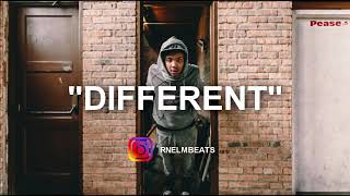 "G Herbo | Meek Mill "" Different "" Sample Type Beat (Prod By RNE LM)"
