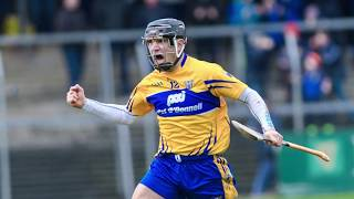 Clare FM commentary on David Reidy