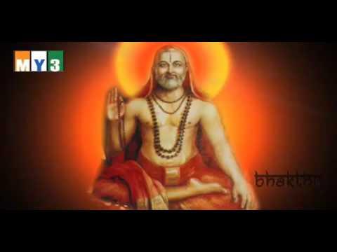 Sri guru Raghavendra  mantra