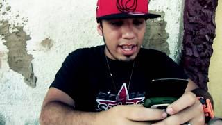 (AEMB) CAPITULO 03 - Así es mi Barrio (La Venganza)