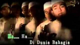 Rabbani - Anak Soleh.flv