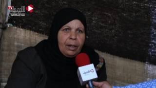 بعد 68 عاماً من «النكبة» لا زال حلم العودة يراود كل فلسطيني