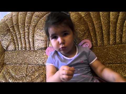 дом Костромской ребенок 2года 4 месяца не говорит лучше купить знаешь
