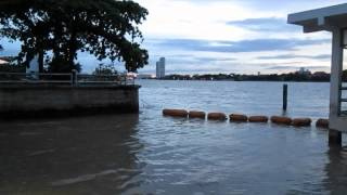 LURE FISHING CLUB    (LFC Thailand)