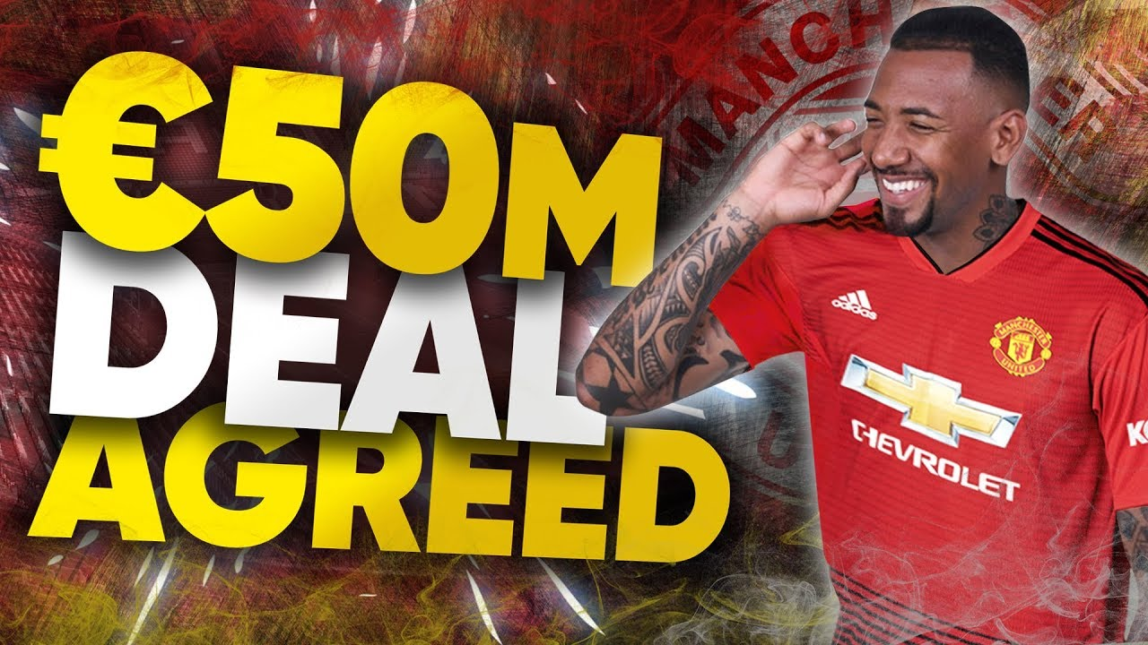 have-manchester-united-beaten-psg-to-50m-jerome-boateng-transfer-transfer-review