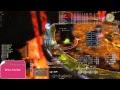 FF14 絶アルテマウェポン破壊作戦 攻略 day9 近接視点 [Team-Osaru-San]