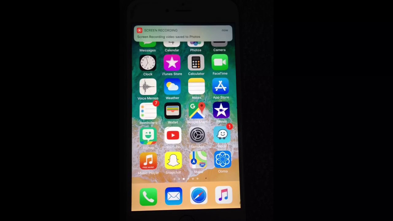 Iphone spy software without jailbreak free
