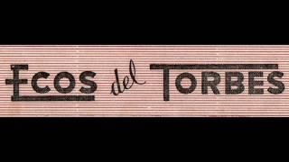 Ecos del Torbes, Venezuela - 1972 Recording