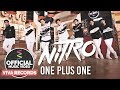 Nitro one plus one official music video mp3
