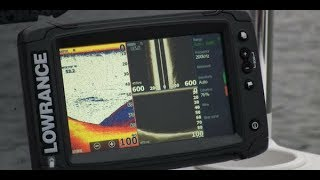 Top 10 Best Marine GPS & Chartplotters in 2018 Reviews