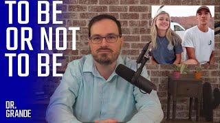 Is Brian Laundrie Alive?   Gabby Petito / Brian Laundrie Case