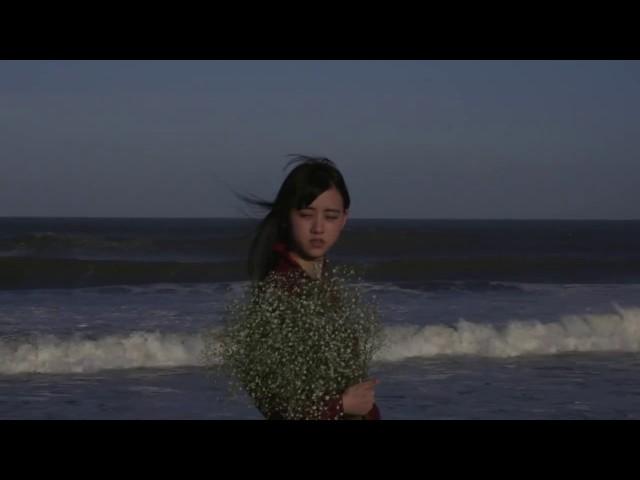 天野菜月 メイキング映像