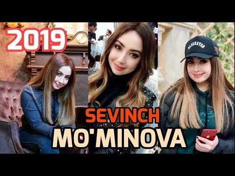 Sevinch Muminova Consert Tajikistan 2019 | Севинч Муминова - Консерт Точикистон 2019