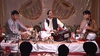 Baixar Gulam Ali Concert at Channel 6