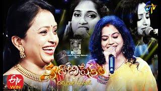 Swarabhishekam Directors Special | K.Raghavendra Rao | 14th February 2021 | Full Episode| ETV Telugu