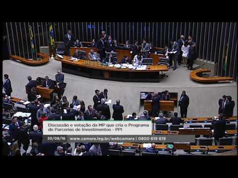 PLENÁRIO - Sessão Deliberativa - 30/08/2016 - 14:22
