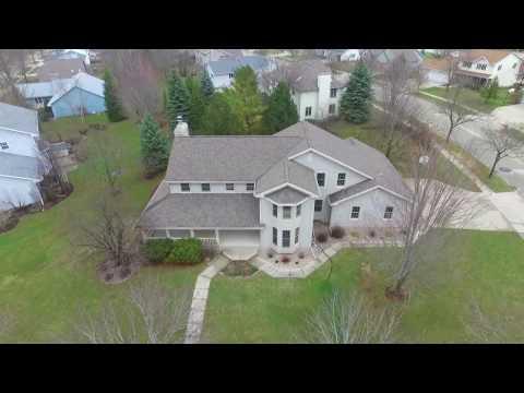 1037 Danbury Ave, Fond du Lac Wi 54935 $319,900