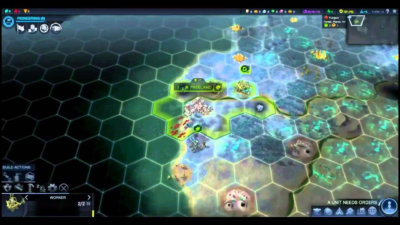 Civilization beyond earth rising tide pc game gameplay y civilization beyond earth rising tide pc game gameplay y descarga gumiabroncs Choice Image