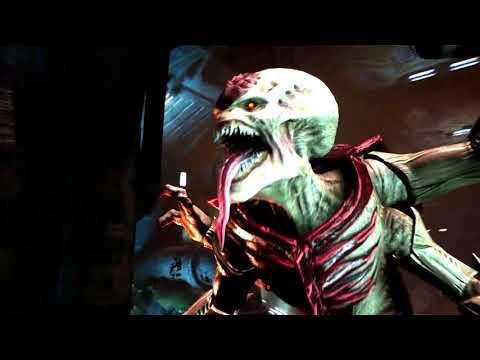 Space Hulk: Tactics • The Longest Match  